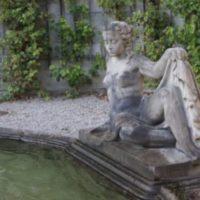 cropped-fountain-933535_1920-e1469654488425.jpg